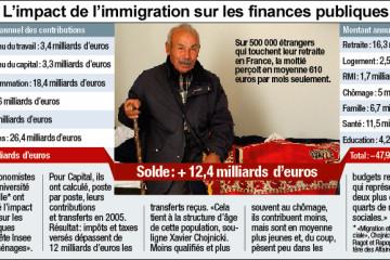 img-immigration1