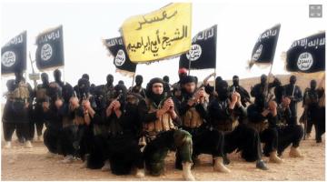 islamstate