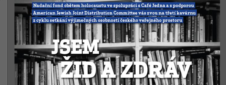 zid_zdrav