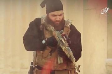 Dschihadist-aus-NRW-toetet-in-Syrien-Inte