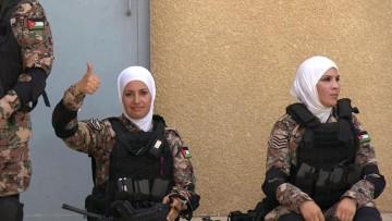 muslimky jordánsko (5)