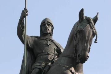svaty-vaclav