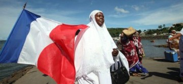 Mayotte-Islam-3