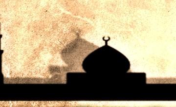 islam_zla_predtucha (2)