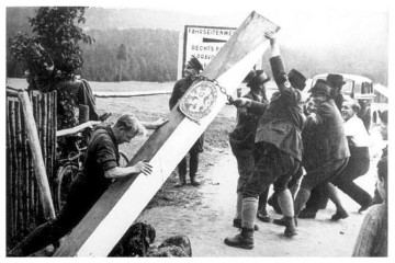 ww2-second-world-war-two-sudetenland-nazi-germany-incredible-amazing-dramatic-history-historyimages.blogspot.com-002