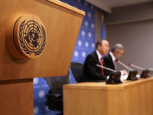 United-Nations-Getty-640x480