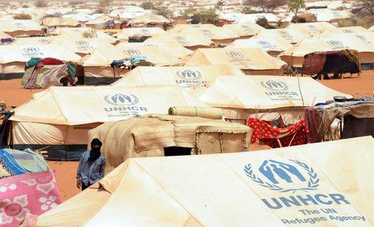 camp-de-refugies-maliens-pres-de-bassiknou_mauritanie1