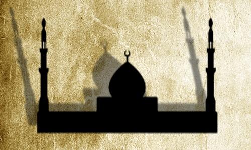 islam_zla_predtucha (3)