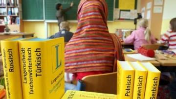 unterricht-fuer-muslime