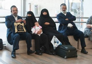Yemenite-Jews-300x210