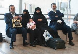 Yemenite-Jews-300x210
