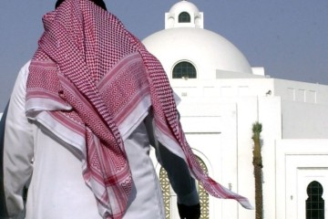 Too-Handsome-for-Saudi-Arabia