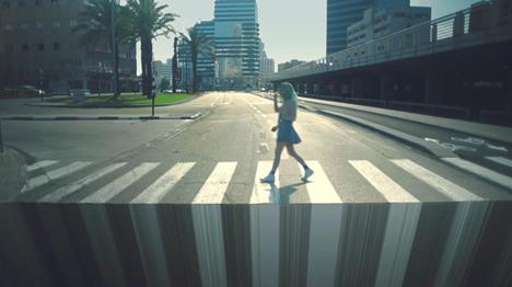 Was-It-You-music-video-by-Adi-Ulmansky-by-Gal-Muggia_screenshot_dezeen_7