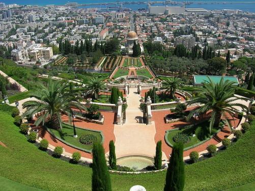 1024px-Israel_-_Haifa_-_Bahai_Gardens_004