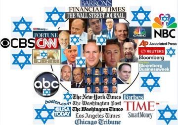 Zionist-Media2