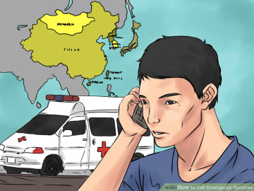 aid542770-728px-Call-Emergency-Services-Step-8