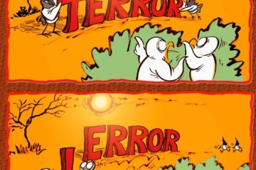 peace_versus_terrorism__moi