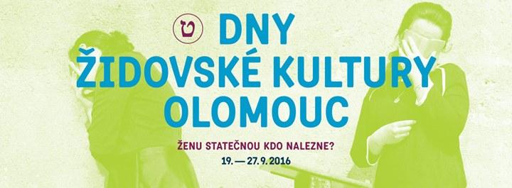 20160823_dny-zidovske-kultury-olomouc-2016