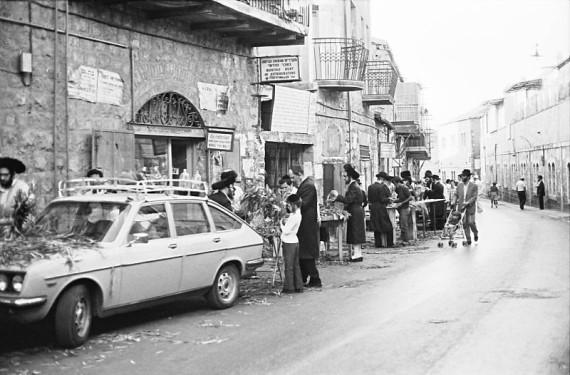 800px-pikiwiki_israel_3532_jewish_holidays