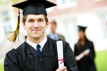 graduate-member