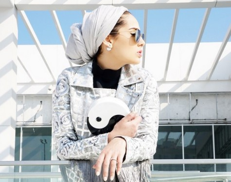 arab-fashionistas-instagram