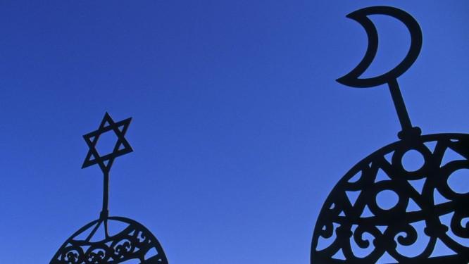 judaism-islam-common_e582422b46bf8aa4