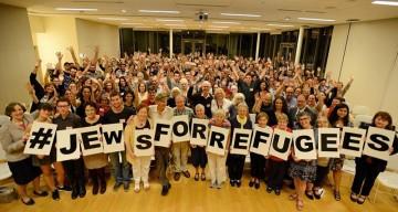 jewsforrefugees_group