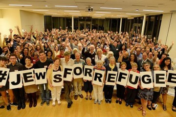 jewsforrefugees_group