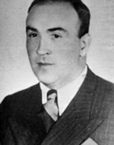 Avraham Stavsky