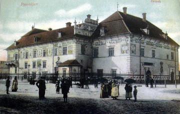 440px-Prostejov_1903