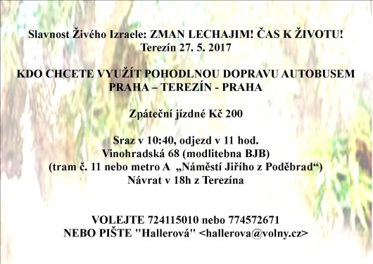 ZLCH_Terezin_2017_bus
