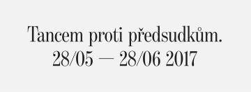 (www.mistnikultura.cz)