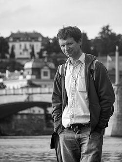 František_Tichý_(český_pedagog_a_spisovatel)