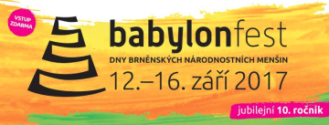 https://www.facebook.com/BabylonfestBrno/