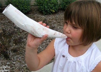 kids-Shofar-tutorial-Rosh-Hashanah-CINDY-HOPPER-Alphamom