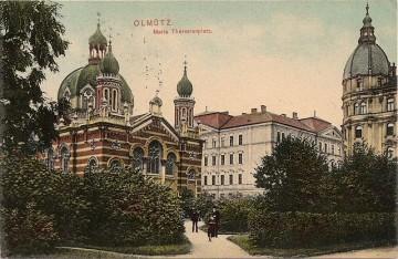 640px-Synagoga_Olomouc