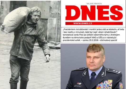 iDNES.cz - 29.2.2018 - tištěné speciální vydání pro důchodce zdarma do schránky