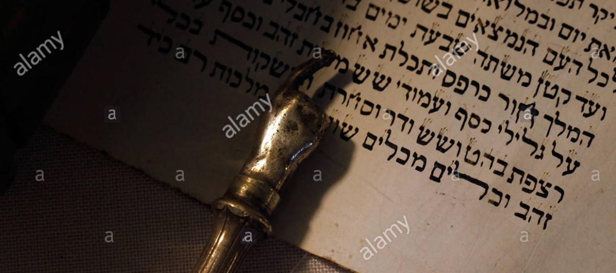 shekel-im