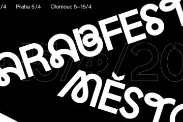 fb Festivalu arabské kultury