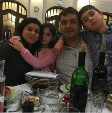 #Fabry #JEWISHOP #Family