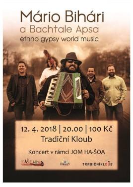 jhs_koncert