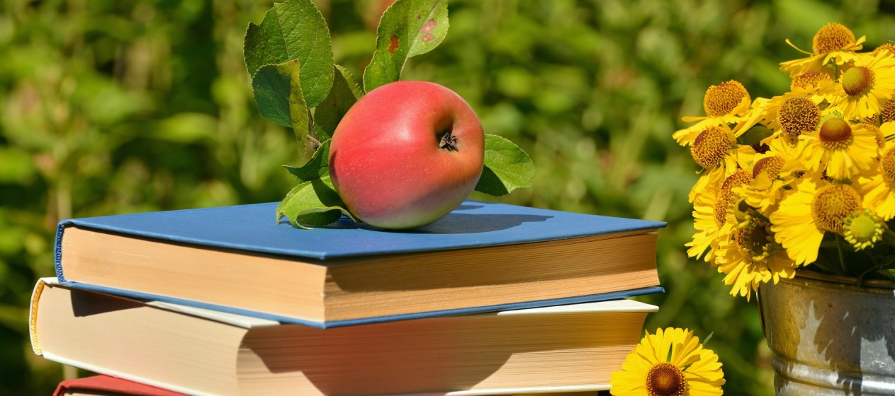 apple-2037883_1920