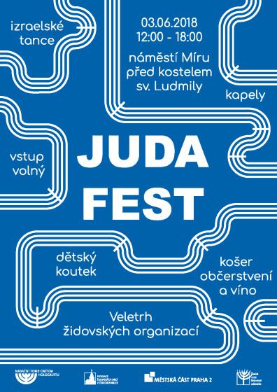 judafest_poster_2018