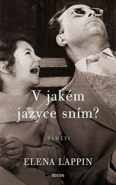 databazeknih.cz
