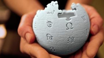 wikipedia_ikona