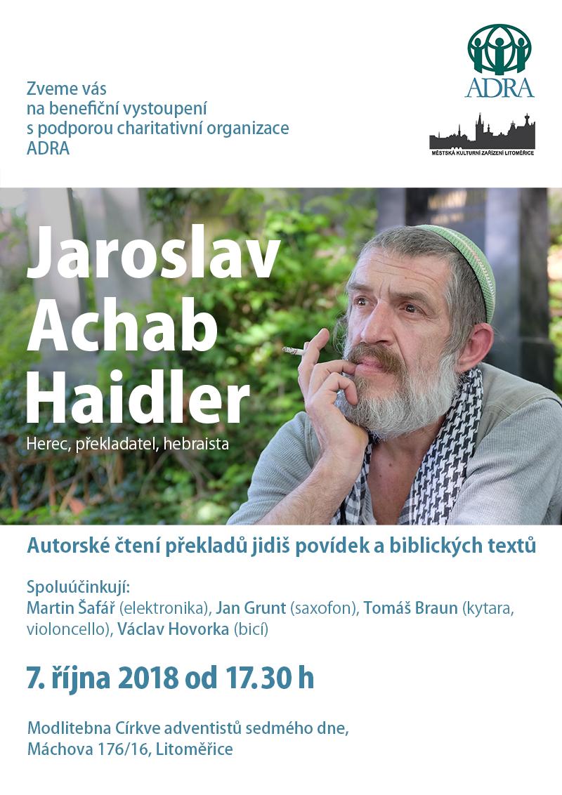 haidler_koncert_m