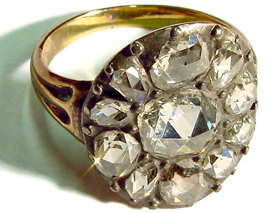 Bonnie-Prince-Charlie's-Ring