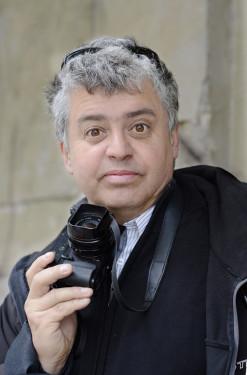 (zdroj: foto.amu.cz)