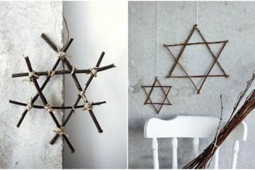 Ortodoxní židovská seznamovací pravidla