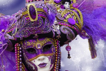 carnival-venice-festival-mask-illustration-event-1362873-pxhere.com